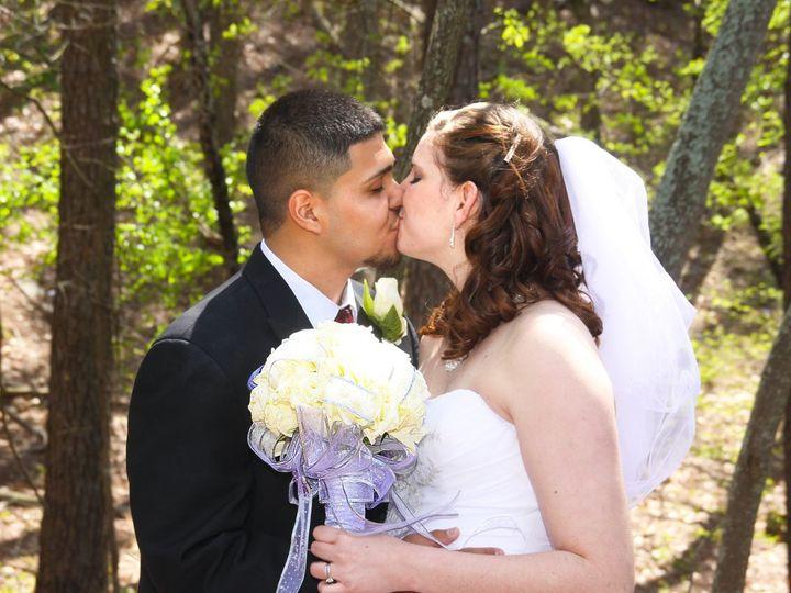 Tmx 1343610872614 IMG7507 Stone Mountain, GA wedding photography