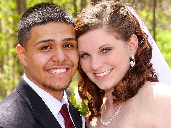 Tmx 1343611019906 IMG7512 Stone Mountain, GA wedding photography