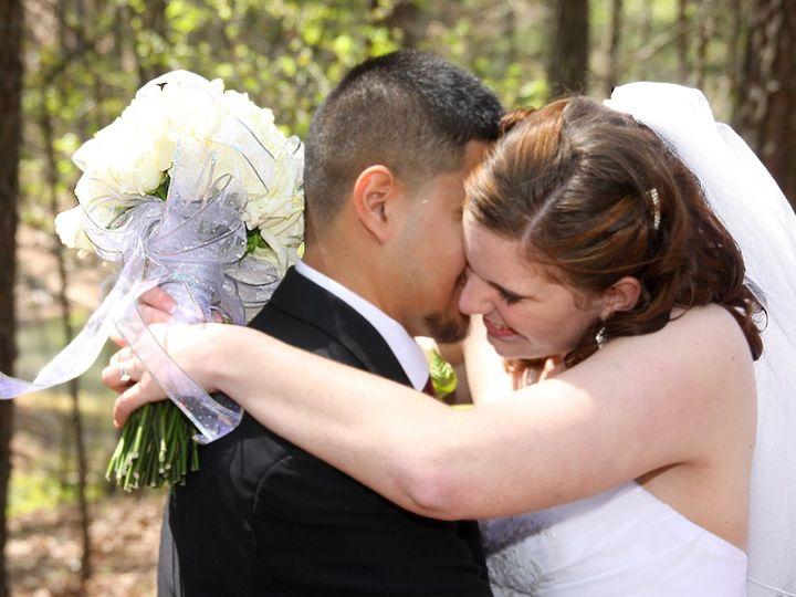 Tmx 1343611189419 IMG7515 Stone Mountain, GA wedding photography