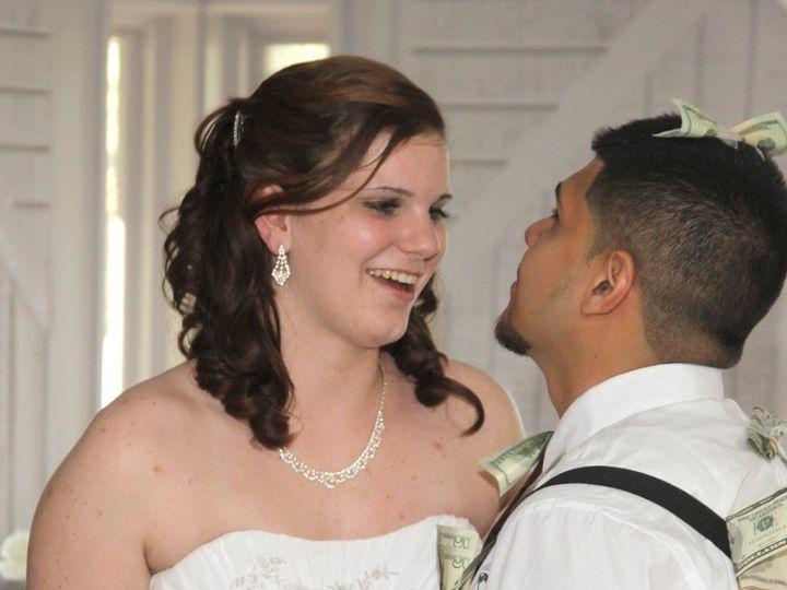 Tmx 1343611335919 IMG7755 Stone Mountain, GA wedding photography