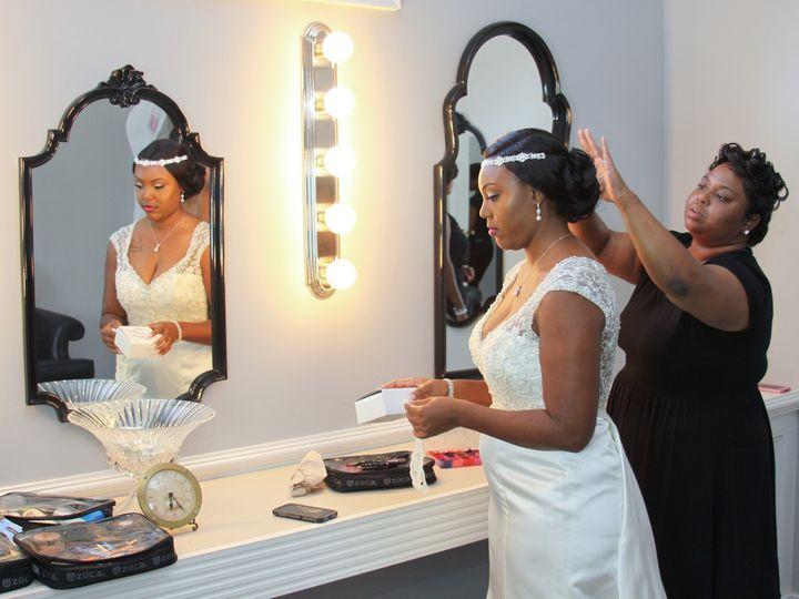 Tmx 1485815430191 Img2115tn Stone Mountain, GA wedding photography