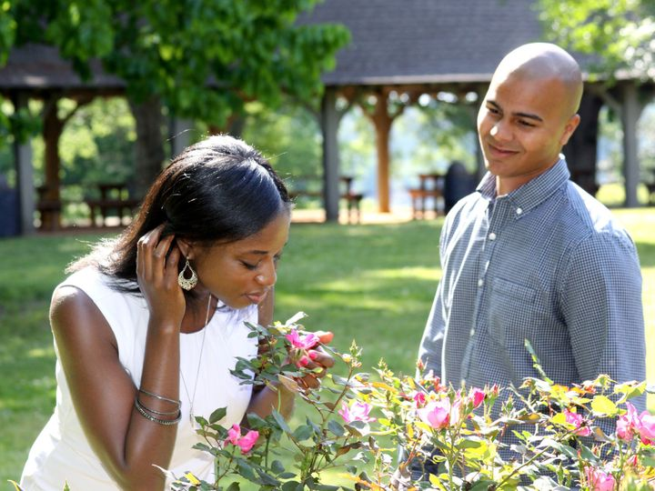 Tmx 1485815946286 Img8017 Stone Mountain, GA wedding photography