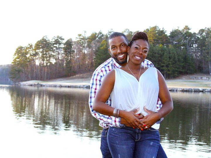 Tmx 1485816122187 Img8487 Stone Mountain, GA wedding photography
