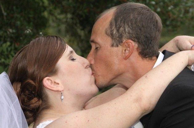 Tmx 1488988457763 Melena Kiss Stone Mountain, GA wedding photography