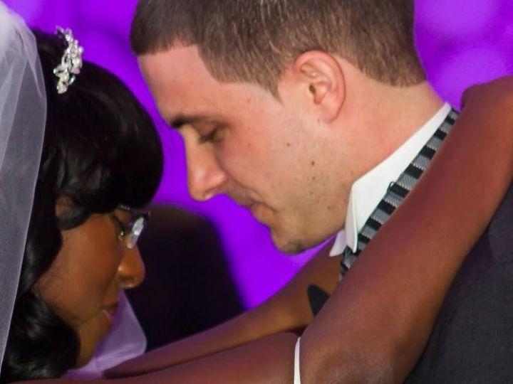 Tmx 1484607835154 Wedding Pics Brooklyn, NY wedding officiant