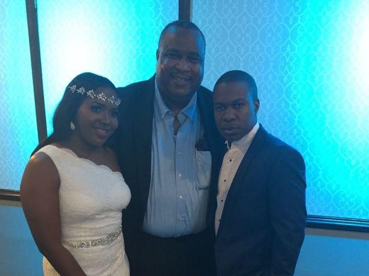 Tmx 1503802962431 2017 08 26 Photo 00000920 Brooklyn, NY wedding officiant