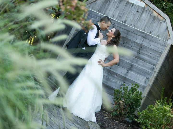 Tmx 1360186689082 39491410151152241536981936894528n Montclair wedding planner