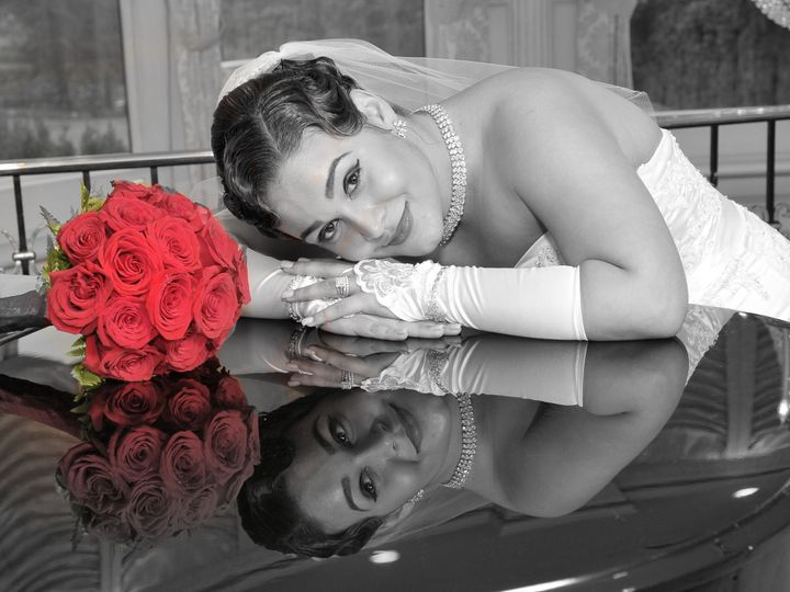 Tmx 1532458038 4948679f6ae32720 1532458032 Be264ac6128e3c98 1532458016640 19 0319 Montclair wedding planner