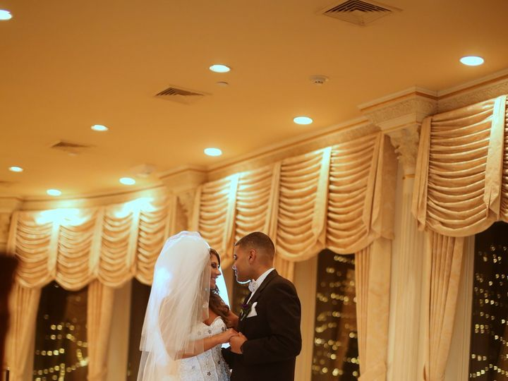 Tmx 1532458050 5be676b8fef2e9a1 1532458045 867ba68576db56fb 1532458016793 34 1110 Montclair wedding planner