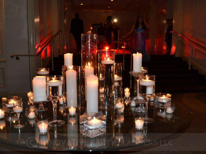 Tmx 1386527559738 Lobbyentr Owings Mills, MD wedding eventproduction