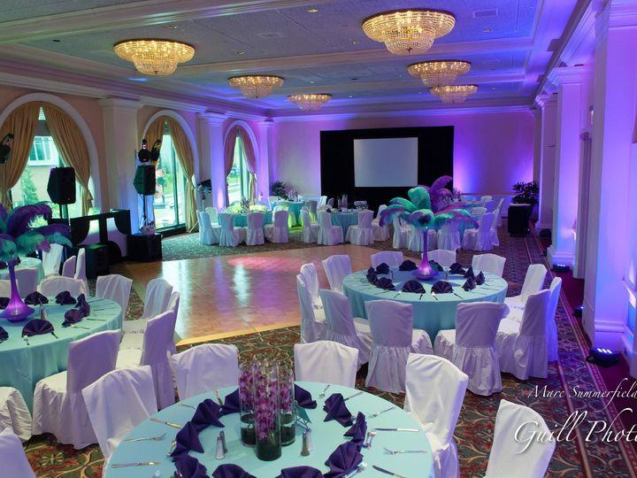 Tmx 1388513759797 Em033 Owings Mills, MD wedding eventproduction