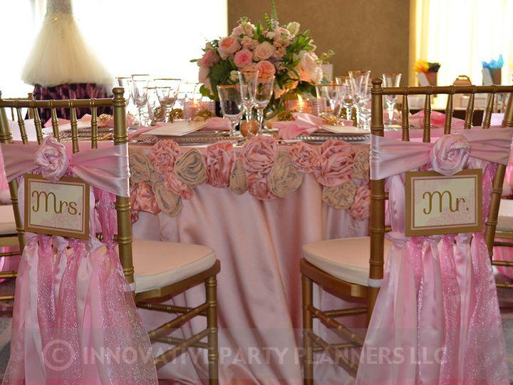 Tmx 1395023944945 Fsweds99sweathearttabl Owings Mills, MD wedding eventproduction
