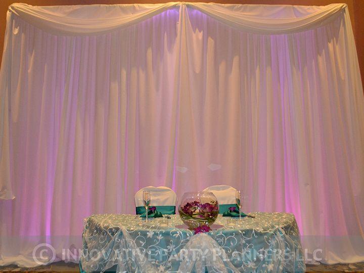 Tmx 1413766352038 3 24 14 Sweetheartbackdropwithlighting Owings Mills, MD wedding eventproduction