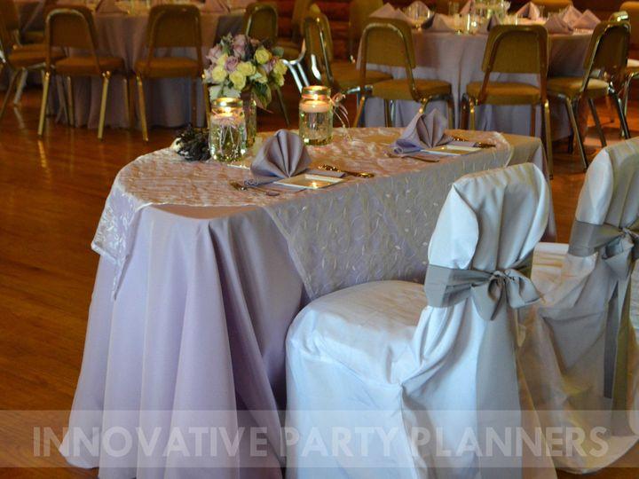 Tmx 1413766389686 2013 08 25 14.41.04 Owings Mills, MD wedding eventproduction