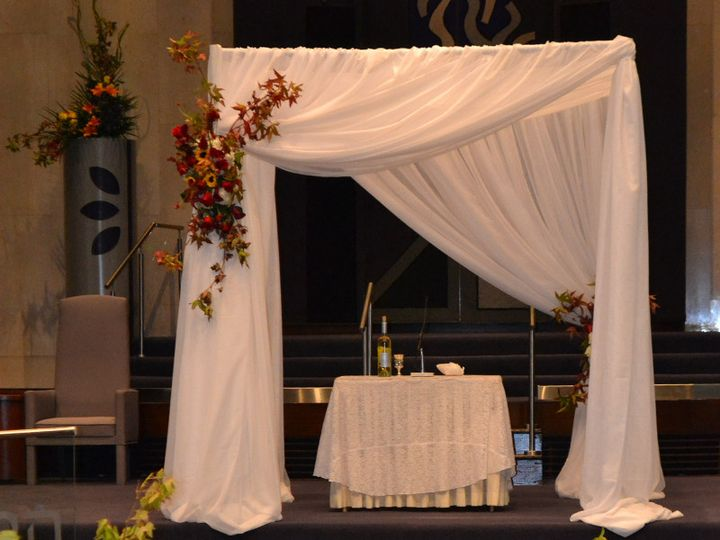 Tmx 1413766491921 Ceremonyc1 Owings Mills, MD wedding eventproduction