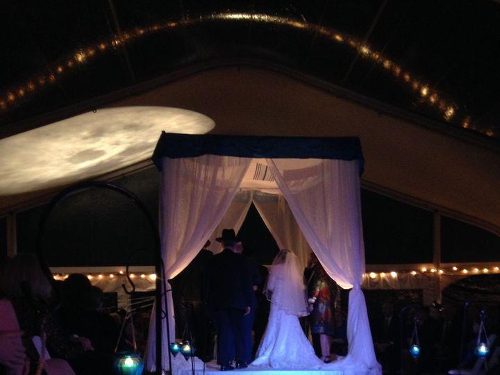 Tmx 1418046303300 2014 12 04 17.22.43 Owings Mills, MD wedding eventproduction