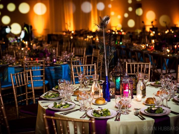 Tmx 1426325961595 F5e7517ec0webresgoldberg 120414 0706 Web Owings Mills, MD wedding eventproduction