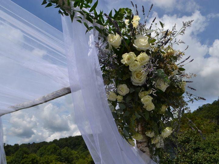 Tmx 1426326271855 Ceremony 2013 08 25 11.30.02 Owings Mills, MD wedding eventproduction