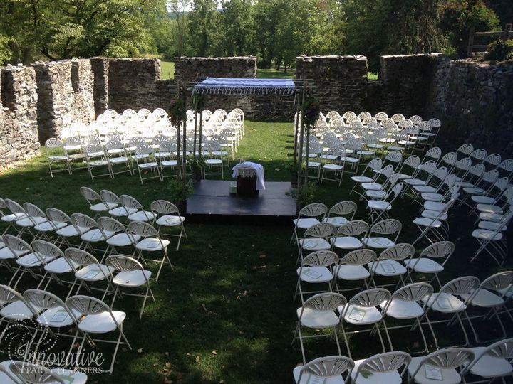 Tmx 1528142087 A35a8ac3deff1bcf 1528142086 8accb366eb525bd6 1528142083418 1 Ceremony Stocks Ma Owings Mills, MD wedding eventproduction