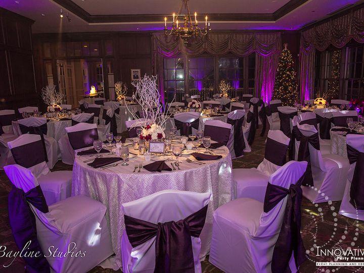 Tmx 1528143160 Cb8bf8acac96980f 1528143159 Ea94e5a785155c6e 1528143156946 3 Winter Wonderland  Owings Mills, MD wedding eventproduction