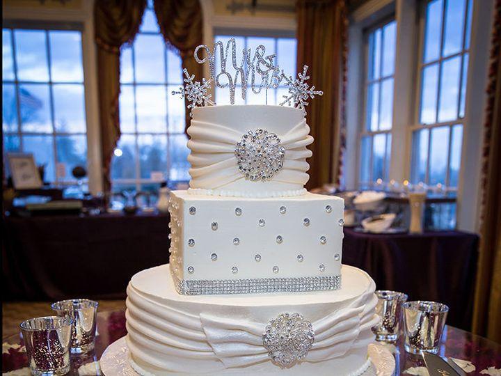 Tmx 1528143654 F0d92992645fdc44 1528143652 Ec137f45100b9fc2 1528143650498 5 Winter Wonderland  Owings Mills, MD wedding eventproduction