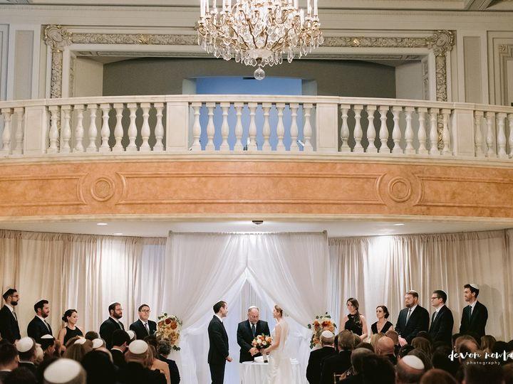 Tmx Dc Wedding Devon Rowland 2018 Nov03 2101 51 629820 Owings Mills, MD wedding eventproduction