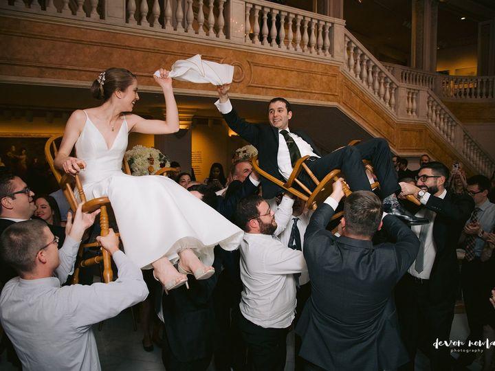 Tmx Dc Wedding Devon Rowland 2018 Nov03 4182 51 629820 Owings Mills, MD wedding eventproduction