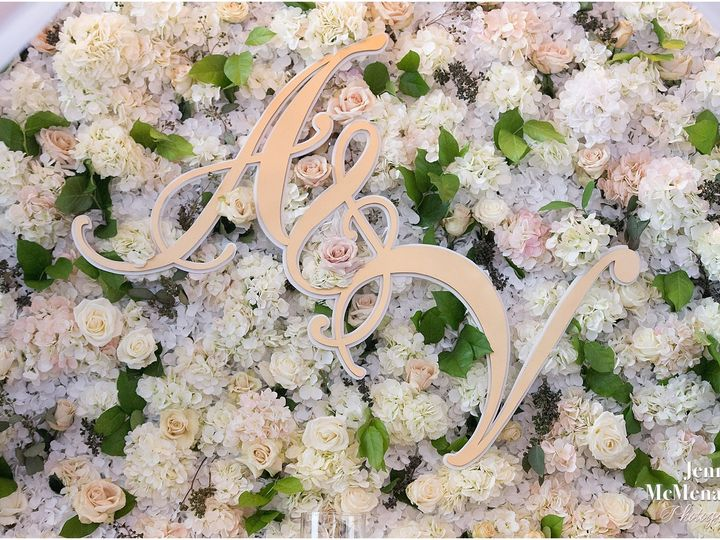 Tmx Jennifer Mcmenamin Photography Sagamore Pendry Wedding 0751 51 629820 Owings Mills, MD wedding eventproduction