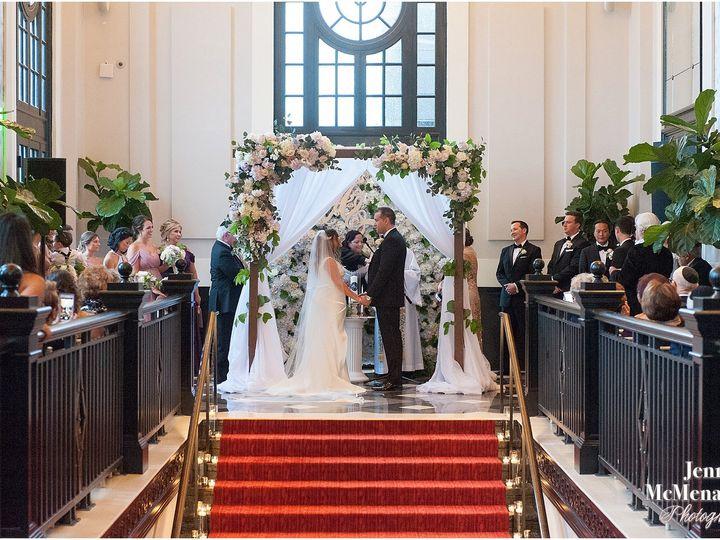Tmx Jennifer Mcmenamin Photography Sagamore Pendry Wedding 1041 51 629820 Owings Mills, MD wedding eventproduction