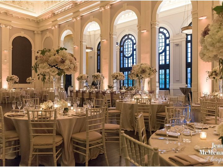 Tmx Jennifer Mcmenamin Photography Sagamore Pendry Wedding 1311 51 629820 Owings Mills, MD wedding eventproduction
