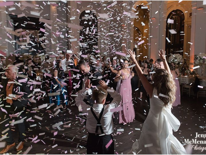Tmx Jennifer Mcmenamin Photography Sagamore Pendry Wedding 1819 51 629820 Owings Mills, MD wedding eventproduction