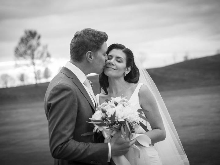 Tmx 1456164226 19ce483df7df9edd 05012015 WeddingGS 00810 Allentown, PA wedding photography