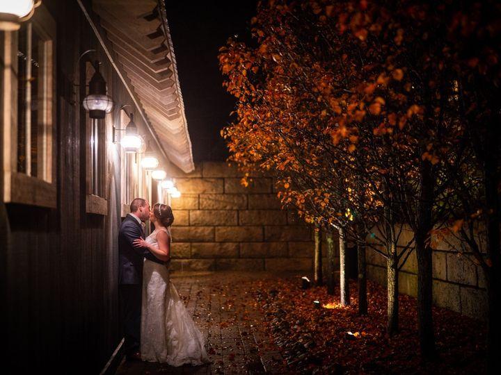 Tmx Img 5446 51 120920 1555547311 Allentown, PA wedding photography