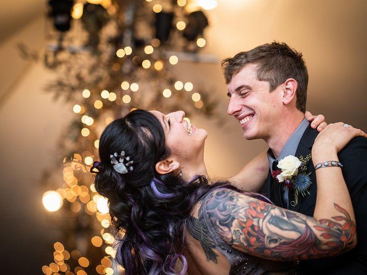 Tmx Img 5447 51 120920 1555547310 Allentown, PA wedding photography