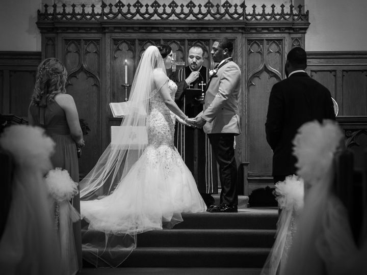 Tmx Img 5450 51 120920 1555547311 Allentown, PA wedding photography