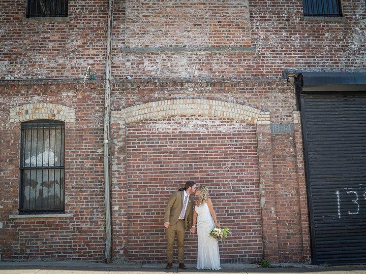 Tmx Img 5454 51 120920 1555547792 Allentown, PA wedding photography