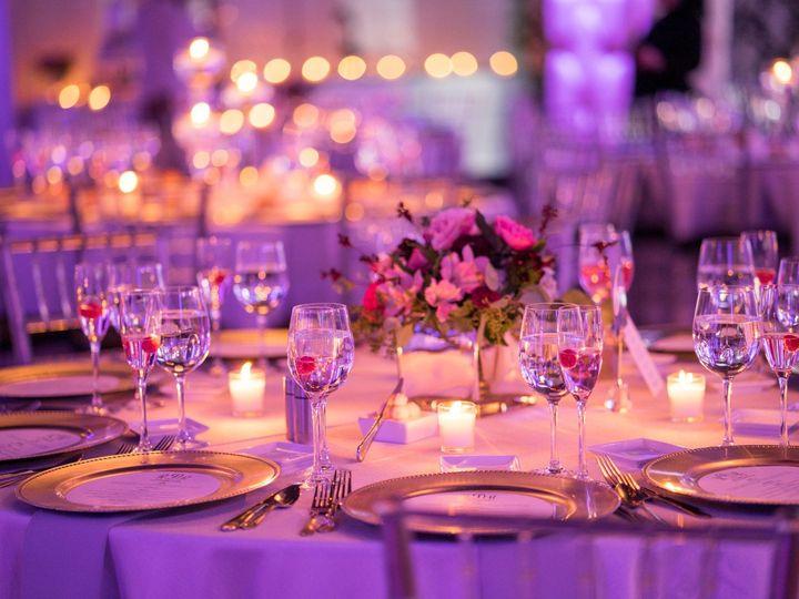 Tmx Img 5458 51 120920 1555547793 Allentown, PA wedding photography