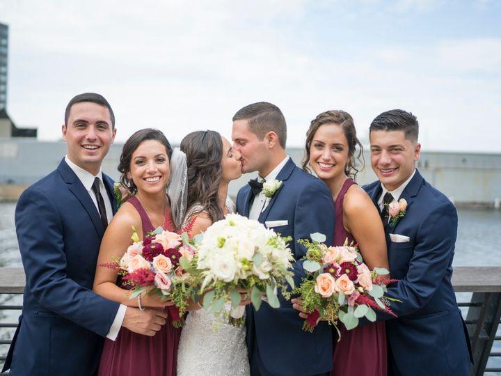Tmx Img 5460 51 120920 1555547793 Allentown, PA wedding photography