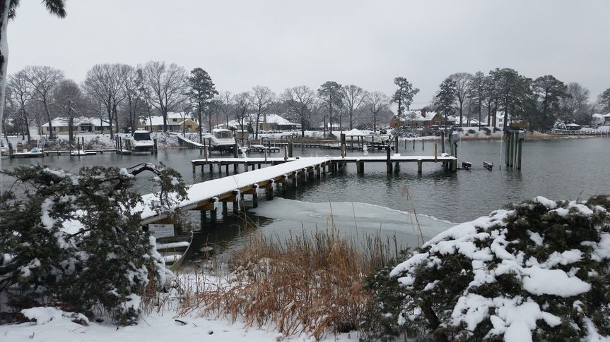 snow2 2
