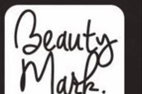 Beautymark by Nina