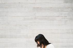 Kate Osborne Photography
