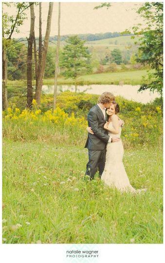 pheasant hill country club venue owego ny weddingwire