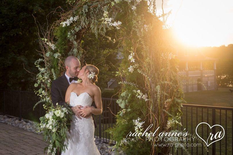 lake house inn wedding perkasie 51 41920 157652142085686