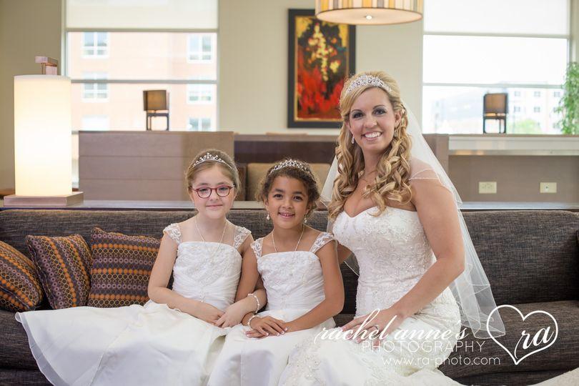wedding photography mount washington the fez