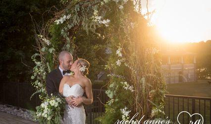 Rachel Anne's Photography 1