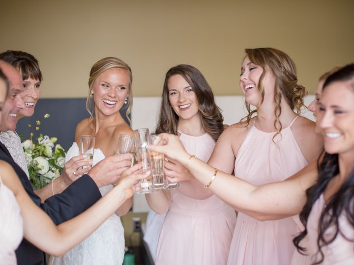 Tmx 072 Csc Wed Color Print 51 41920 157652274048378 Pittsburgh, PA wedding photography