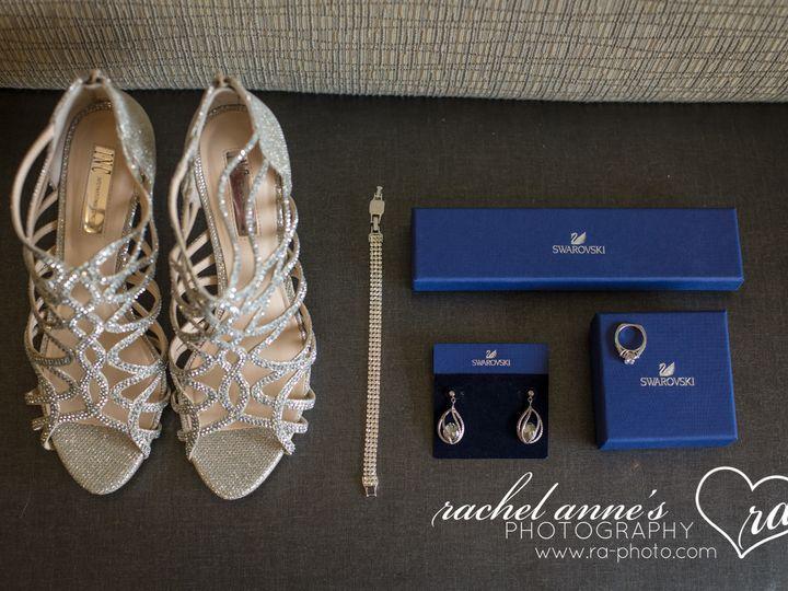 Tmx 1436557106082 001 Wedding Photography Mount Washington The Fez Du Bois, PA wedding photography