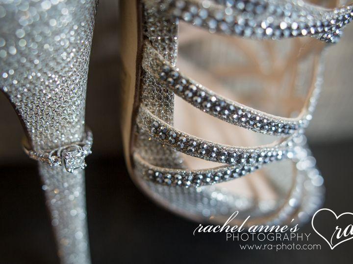 Tmx 1436557111505 002 Wedding Photography Mount Washington The Fez Du Bois, PA wedding photography
