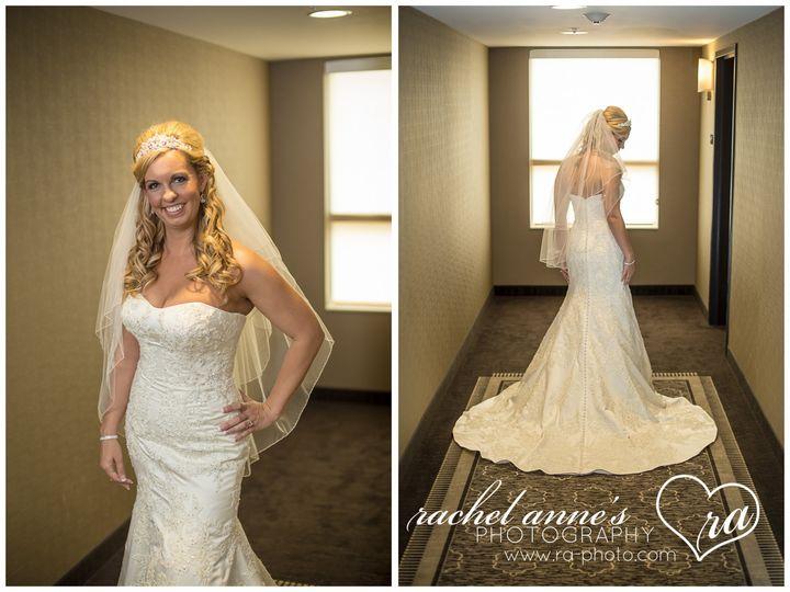 Tmx 1436557117381 006 Wedding Photography Mount Washington The Fez Du Bois, PA wedding photography