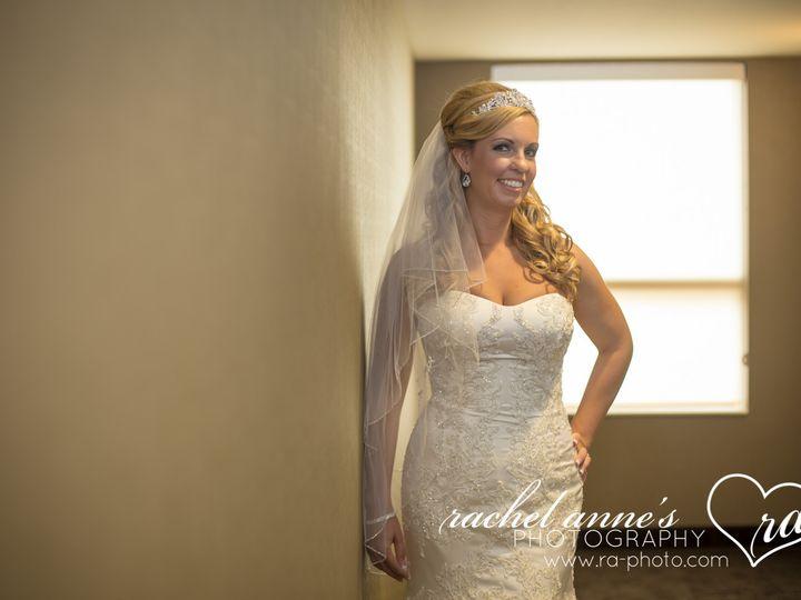 Tmx 1436557122847 007 Wedding Photography Mount Washington The Fez Du Bois, PA wedding photography